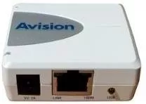 avision-serwer-usb-over-ip-network-box